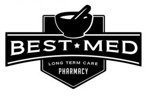 Best Med
